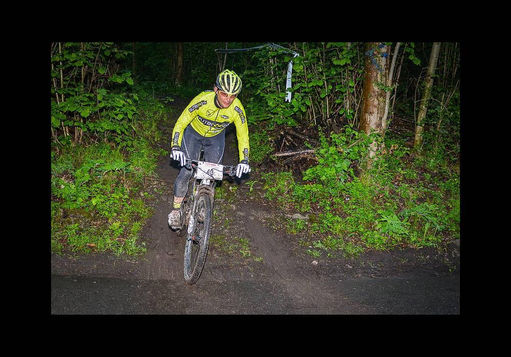 mountainbike aanbieding specialized center parcs december 2020